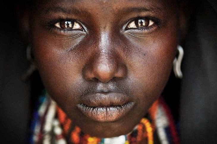 afrikanskie-devushki-foto