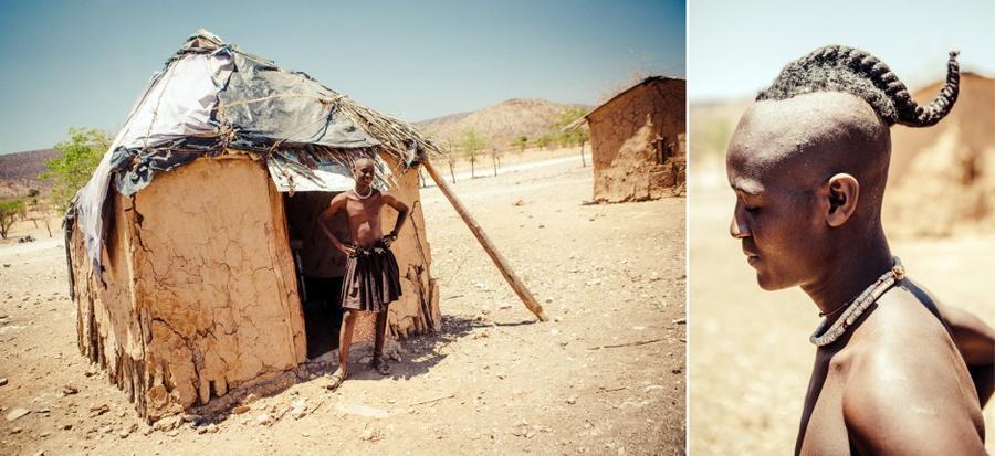 Намибия голые намибии Вами